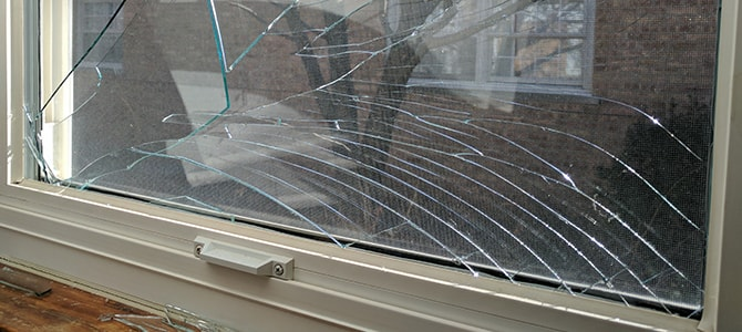 Villa Park Il Glass Repair Company Custom Cut Glass Services